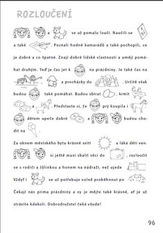 Kids And Parenting, Sheet Music, Bullet Journal, School, Dolphins, Literatura, Music Sheets