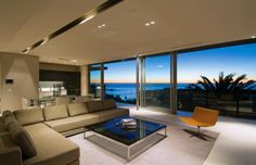 First Crescent House Design By Saota | Residential Design
