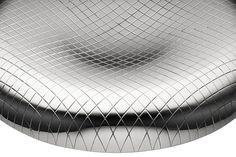 Christofle  Product Design #productdesign