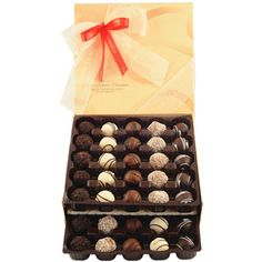 Luxury Box - 50 Pieces Chocolates Pearls: Rs 5030/- http://www.tajonline.com/gifts-to-india/gifts-CPP46.html?aff=pinterest2013/