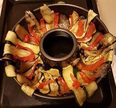 Ελληνικές συνταγές για νόστιμο, υγιεινό και οικονομικό φαγητό. Δοκιμάστε τες όλες Breakfast Recipes, Snack Recipes, Cooking Recipes, The Kitchen Food Network, Mince Meat, Perfect Smile, Greek Recipes, Food Design, Food Network Recipes