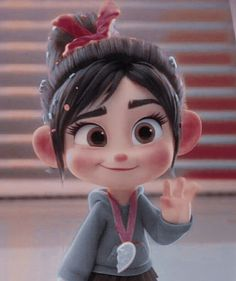 🎡ˏ`୭̥*ೃ disneh icon ཻུ۪۪⸙͎ cartoon icon Cartoon Cartoon, Cute Cartoon Pictures, Cute Cartoon Girl, Cartoon Profile Pictures, Disney Phone Wallpaper, Cartoon Wallpaper Iphone, Cute Cartoon Wallpapers, Cute Disney Characters, Girl Cartoon Characters