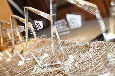 ASID NE Annual Awards Gala 2013 | Mandarin Oriental, Boston #awards #NathanFried-Lipski-Photography
