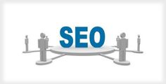 SEO is Search Engine Optimization, an online marketing technique that can help you rank higher in search engine  results. When your website and business rank high in search results, you get more traffic to your site, thereby get more potential customers. http://www.guerrilla-seo.net/seo/tips-for-when-you-finally-decide-to-hire-a-seo-company/ #seocompany #rt #share #ping