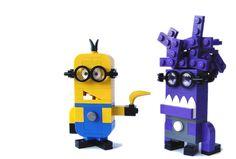LEGO-Despicable-Me-Minions-by-Joachim-Klang-3.jpg (1411×954)