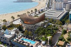 Book Hotel Arts Barcelona, Barcelona on TripAdvisor: See 3,675 traveler reviews, 2,912 candid photos, and great deals for Hotel Arts Barcelona, ranked #70 of 518 hotels in Barcelona and rated 4.5 of 5 at TripAdvisor.