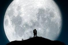 La vuelta al mundo de la superluna | Informe21.com