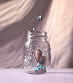 Annija Veldre Photography - Best work