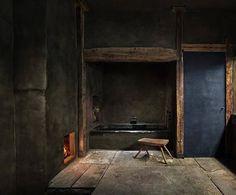 The TriBeCa Penthouse, o la decoración Wabi, de Axel Vervoordt, convertida en hotel | Etxekodeco