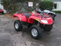 Used 2013 Arctic Cat 700 Core ATVs For Sale in Wisconsin. 2013 Arctic Cat 700 Core, 1 MILE! 180 DAY FACTORY WARRANTY, INDEPENDENT REAR SUSPENSION, EFI, SPEED RACKS, AUTOMATIC, 4X4, CLEAN!!! - EM>The minimum operator age of this vehicle is 16. Give us a call toll free at 877=870-6297 or locally at 262-662-1500. New Used Sport Trail Performance Preowned Youth Crossover. There will be more pictures available upon request. We also offer great financing terms for qualifying credit. Call us for…