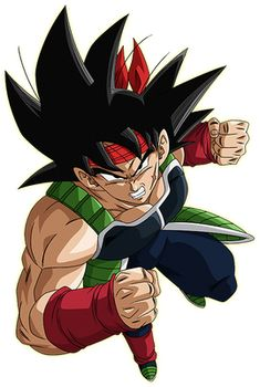 Dragon Ball Z: Goku Ssj (Final Bout) by Johndary on DeviantArt Akira, Cartoon Crazy, Pokemon, Joker And Harley, Comic Art, Creations, Deviantart, Artist, Dbz Characters
