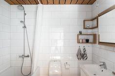 70-luku-koti-sisustus-kylpyhuone