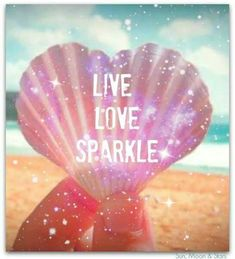 Which sparkle in your collection to love to live in? Great Quotes, Me Quotes, Inspirational Quotes, Girly Quotes, Qoutes, Motivational Quotes, Happy Thoughts, Positive Thoughts, Sparkle Quotes