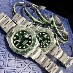 Rolex Men's 116619 Submariner White Gold Watch W/ Blue Dial Swiss Luxury Watches, Luxury Watches For Men, Mens Designer Watches, Mens Fashion Suits, Mens Suits, Popular Watches, Luxury Sunglasses, Rolex Submariner, Rolex Watches