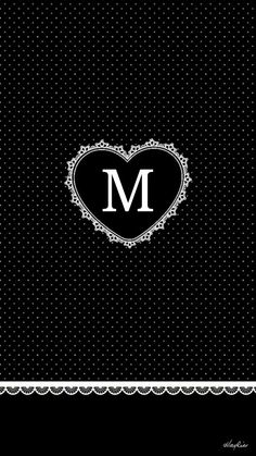 s8 wallpaper screen wallpaper cellphone wallpaper monogram wallpaper phone backgrounds wallpaper