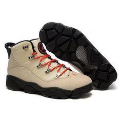 nouvelle nike shox pour les hommes - Nike Air Jordan 2 Sneaker Carmelo Anthony (Melo) White ...
