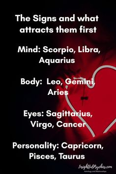 What Everyone Else Does When It Comes to Pisces Horoscope and What You Should Do Different – Horoscopes & Astrology Zodiac Star Signs Zodiac Sign Traits, Zodiac Signs Sagittarius, Zodiac Star Signs, Zodiac Horoscope, My Zodiac Sign, Astrology Signs, Zodiac Facts, Zodiac Signs Cancer Compatibility, March Horoscope