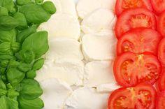 History of the Italian Flag | Italy