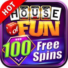 Free online slots win real money no deposit