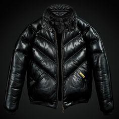 DOUBLE GOOSE x CAZAL – Pop-Up Shop 2012 | NYC