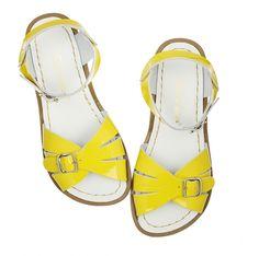 a4b7bd05f8d2 65 Best We love Saltwater Sandals! images