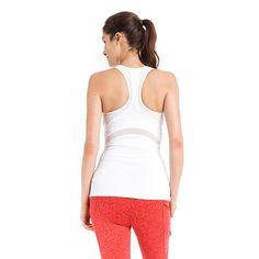 A mat for every yogi ! Discover the GLOW   Yoga & Pilates   Pinterest   Yoga