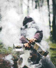 [New] The 10 Best Fashion Ideas Today (with Pictures) - Smoke Bomb Photography, Portrait Photography Men, Creative Photography, Amazing Photography, Rauch Fotografie, Vape Art, Smoke Wallpaper, Smoke Art, Foto Art