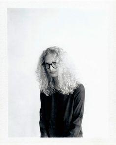 Frederikke Sofie Falbe-Hansen - the Fashion Spot