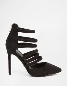 67 meilleures images du tableau shoes   Heels, Shoe boots et Pumps da00d48adb2e