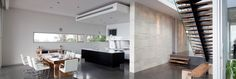 Architectural Building Systems - Cavity Sliding Door | Altro