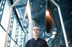 Meet the Designer, Kunsthaus Graz, Designmonat, Lukas Klingsbichel Designer, Meet, Graz, Artworks, Nice Asses