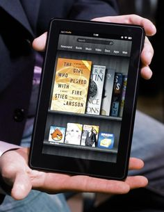 Amazon Kindle Fire,  how to use Google play store