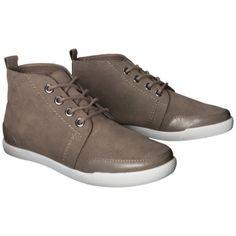 Boy's Cherokee® Eli Chukka Boot - Tan