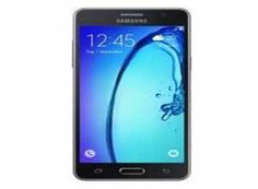 Samsung Galaxy On7 Black  8 GB At Rs.9990