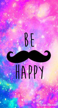 Se feliz !!