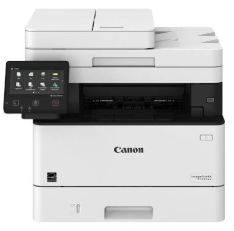 canon mx450 driver download