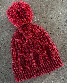 Dk Weight Yarn, Dusk, Ravelry, Winter Hats, Wool, Knitting Ideas, Stylish, Knits, Stitches