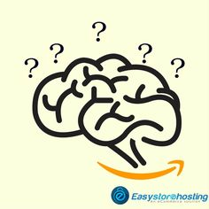 What all you can sell on Amazon, your guide to selling Ideas!  #amazonsellers, #easystorehosting