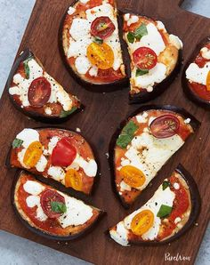 Here�s How to Eat Keto for Every Meal This Week via @PureWow