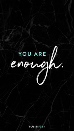 Phone Backgrounds for Positive Vibes – Unique Wallpaper Quotes Phone Wallpaper Quotes, Quote Backgrounds, Positive Backgrounds, Phone Quotes, Iphone Wallpapers, Wallpaper Backgrounds, Positive Vibes, Positive Quotes For Women, Motivational Quotes