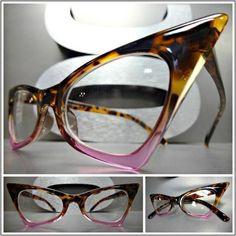 1310 meilleures images du tableau Lunettes en 2019   Glasses, Eye ... e07cd9f3f203