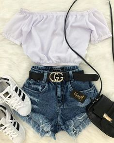 fashion teenage fashion stilvolle Kleidung neueste Mode heie neue Outfit fashion teenage fashion stylish clothing latest fashion hot new outfit Teen Fashion Outfits, Swag Outfits, Retro Outfits, Outfits For Teens, Fashion Fashion, Fashion Ideas, Vintage Fashion, Church Outfits, Tween Fashion