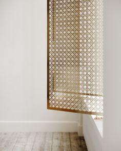 Projects We Love // Copenhagen Apartment by Dubrowska Studio — Scandinavialist