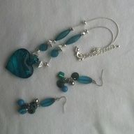 JCP...cute jewelry