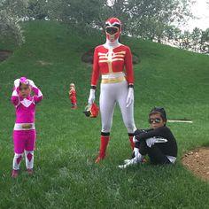 kourtney kardashian halloween costumes ~ BB MANIA BLOG