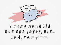 imposible.jpg (720×535)