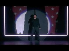 Pet Shop Boys - I'm With Stupid (Official Live Video) - YouTube