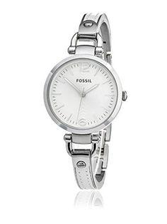 Fossil Reloj de cuarzo ES3259  32  mm