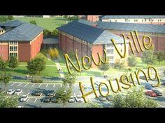 New Ville Housing - YouTube
