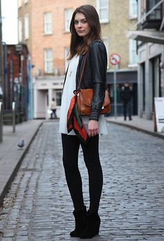 Streets of Dublin (by Becky Dazzler) http://lookbook.nu/look/1670497-Streets-of-Dublin